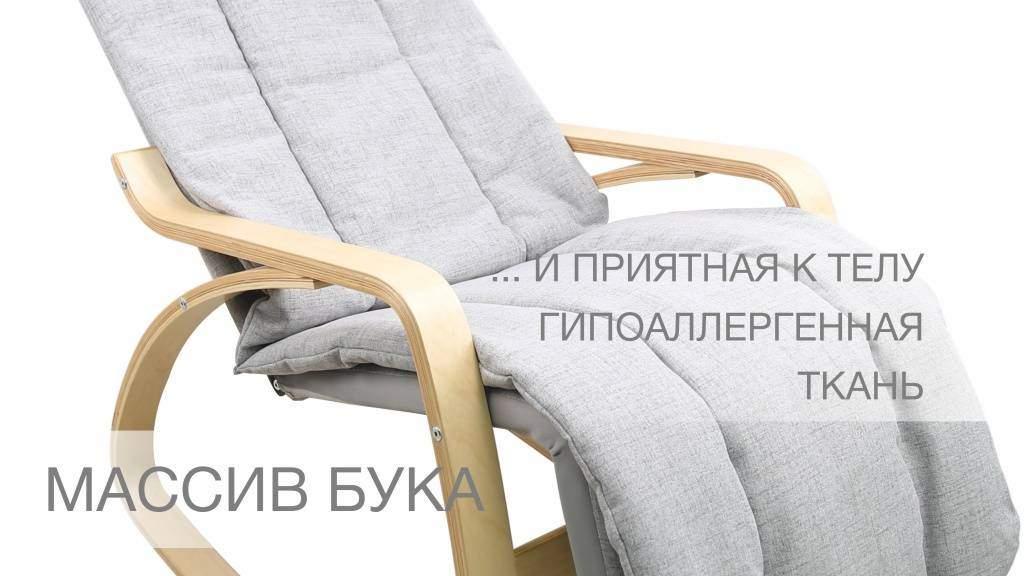 2v.jpg